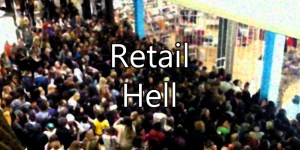 retail-hell
