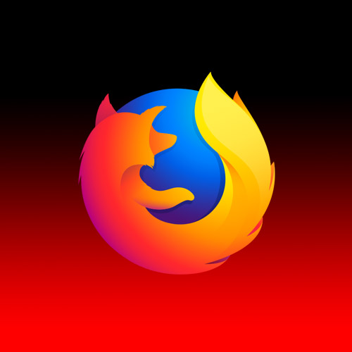 Did Your Firefox Addons Just Break? You're Not the Only One