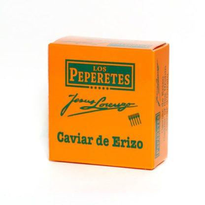 caviar-de-erizo-los-peperetes-80gr