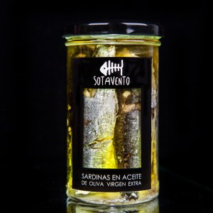 Sardinas-aceite-oliva-sotavento
