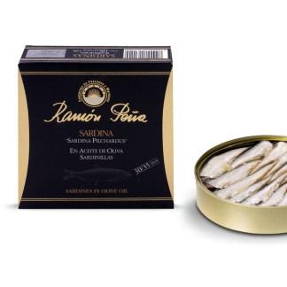 Sardina-aceite-oliva-30_35-ramonPena