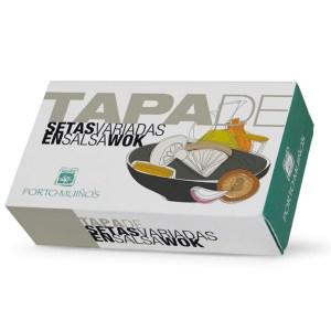 Tapa-setas-salsa-wok-PortoMuinos