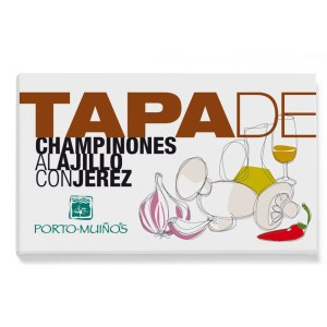 Tapa-champi-ajillo-jerez-PortoMuinos