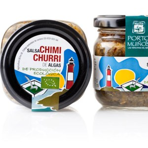 Salsa-chimichurri-algas-PortoMuinos