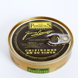 Chipirones-Tinta-Peperetes
