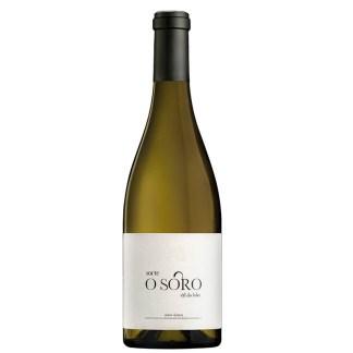 Vino-blanco-O-Soro