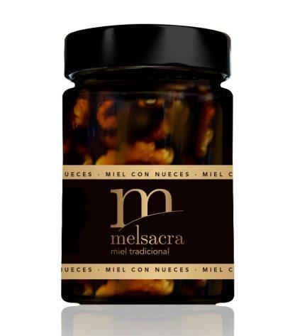 miel-con-nueces-melsacra