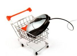 5 Problemas comunes de SEO para webs de comercio electrónico, en Jerez, Cádiz, Ubrique, Sevilla