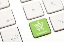 e-commerce diseño Xaga's Diseño Web