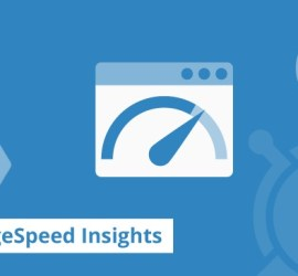 Google PageSpeed Insights – Scoring 100/100 with WordPress