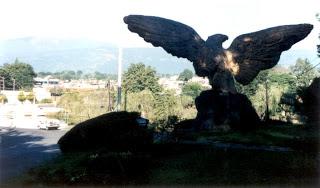Aguila01