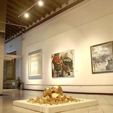 galeria-de-arte-480x480