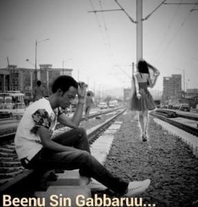 Gabbaruu