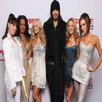 5 cô gái