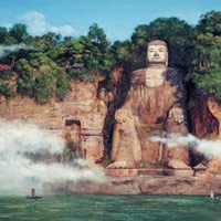 10 danh thắng hấp dẫn nhất Trung Hoa