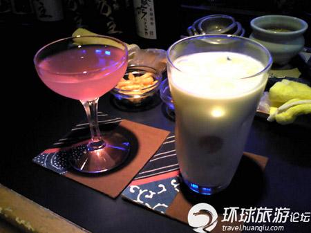 https://i0.wp.com/www.xaluan.com/images/news/Image/2011/12/22/quan22.jpg