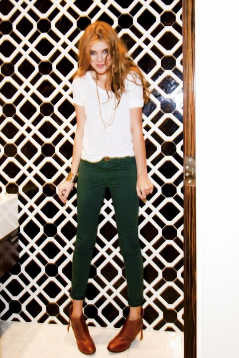 quan-jeans-nu-dep-2012-10.jpg