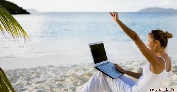 Bí kiếp giúp bạn kiếm ra tiền trong khi thất nghiệp