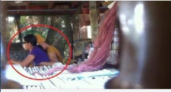 Vụ Sư thầy bị tố 'qu an h ệ' với nhiều phụ nữ ở Huế: Diễn biến nóng