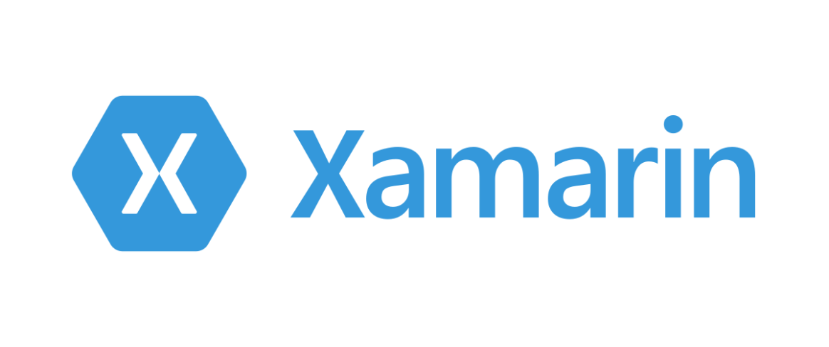 Xamarin.Forms 4.6 is out. Download it now!