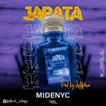 [Music] Midenyc - Japata