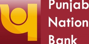 PNB highest ever loss