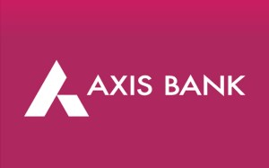 axis bank shareholding