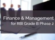 Finance-Management-for-RBI-Phase-2