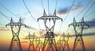 union budget for energy sector