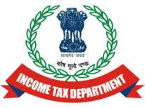 income tax new limit