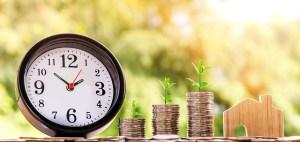 Monthly Current Affairs on Economics(ESI)