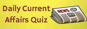 https://www.xamnation.com/category/current-affairs/current-affairs-quiz/