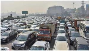 Automobile Market