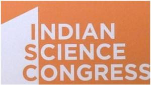 Indian Science