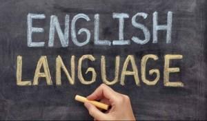 english-preparation
