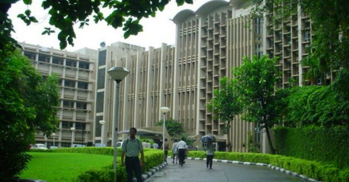 best-engineering-college