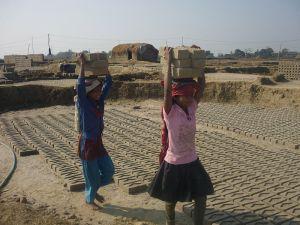bonded-labour-india