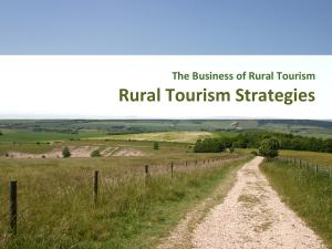 rural-tourism-india
