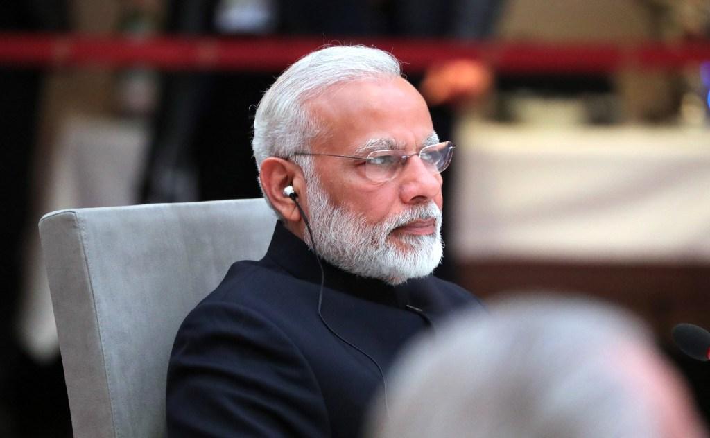 Pradhan Mantri Jan Aarogya Yojana (PMJAY)