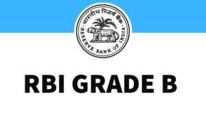 RBI-GRADE-B-6.png