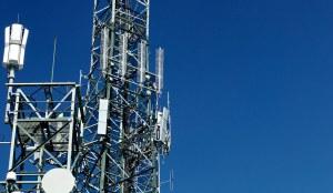 AGR verdict on telcos