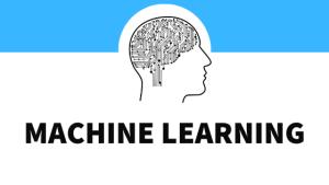 machine-leaqrniung.png