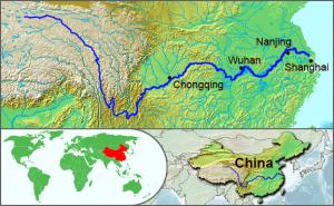 How Border Road Initiative poseda threat to the unipolariy?