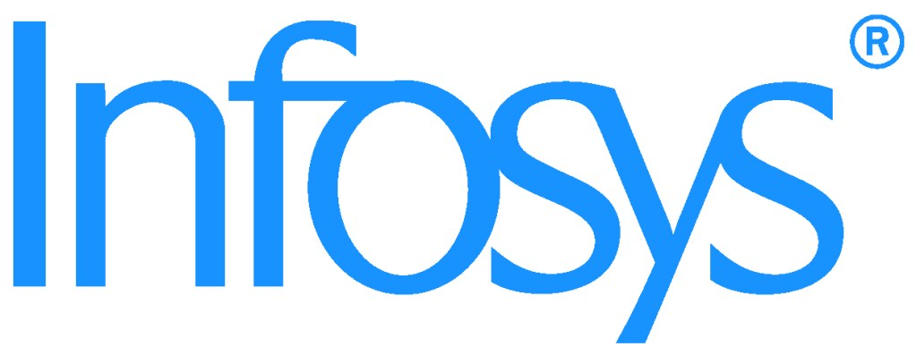 infosys interview questions