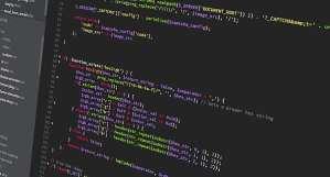 HTML Coding exam