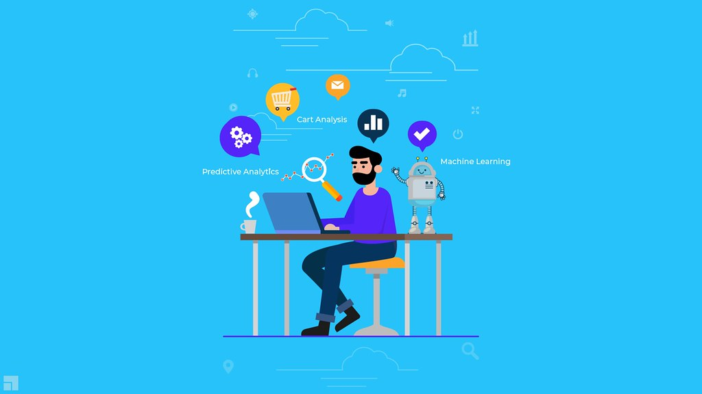 product management role
