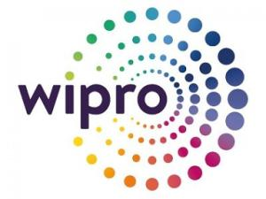 wipro interview process