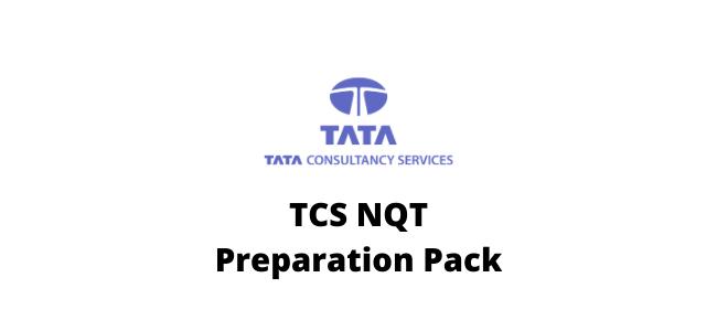 TCS NQT exam