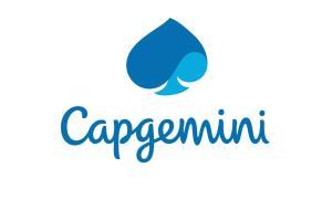 Capgemini interview process
