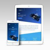 Mizar-Website-iPad-iPhone